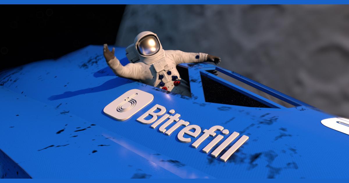 www.bitrefill.com