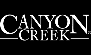 Canyon Creek