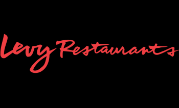 Levy Restaurants