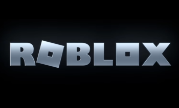 Roblox USA