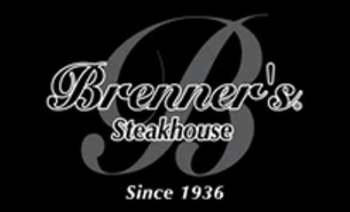 Brenner's Steakhouse