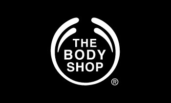 The Body Shop India