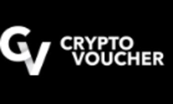 Crypto Voucher