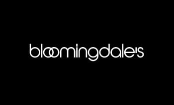 Bloomingdale's USA