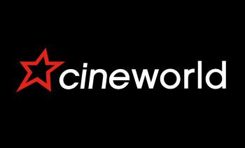 Cineworld UK