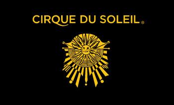 Cirque du Soleil Canada