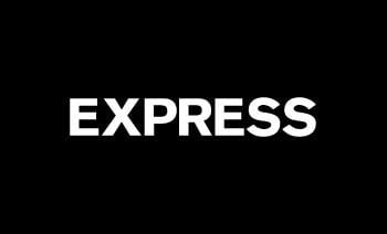 Express USA