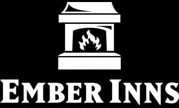 Ember Inns UK