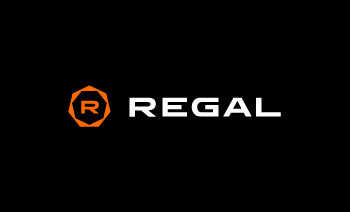 Regal Entertainment Group USA