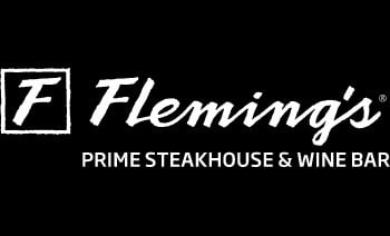 Fleming's Prime Steakhouse & Wine Bar USA