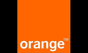 Orange Democratic Republic of the Congo