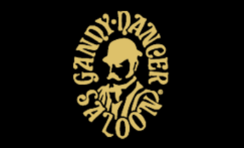 Gandy Dancer