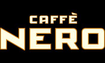 Caffè Nero UK