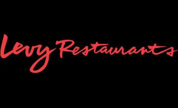 Levy Restaurants USA