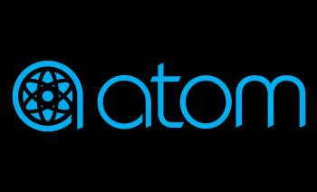 Atom Tickets USA