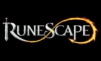 Jagex RuneScape USA