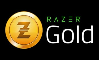 Razer Gold USA