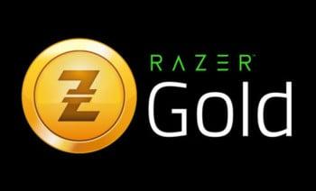 Z Gold molpoints Malaysia