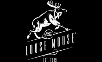 Loose Moose Tap & Grill