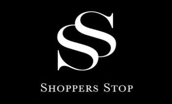 Shoppers Stop India