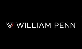 William Penn India