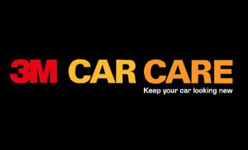 3M Car Care India