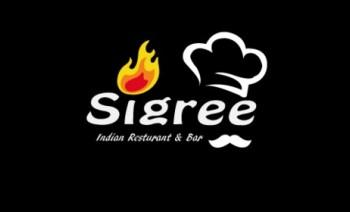 Sigree India