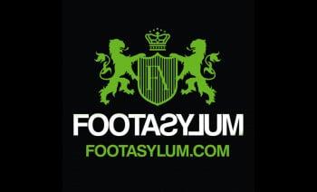 Footasylum UK