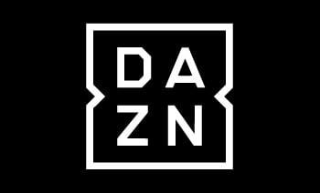 DAZN Germany