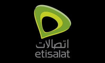 Etisalat UAE United Arab Emirates