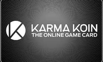 Nexon Karma Koin USA