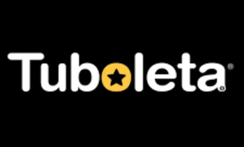 Tuboleta.com Colombia