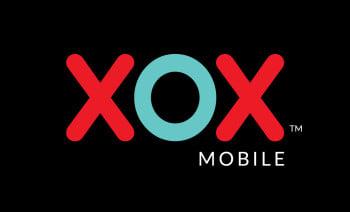 XOX Malaysia