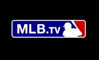 MLB.TV USA