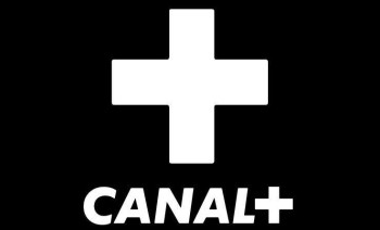 Canal Plus Cameroon Bill