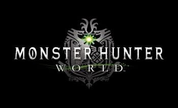 Monster Hunter: World International