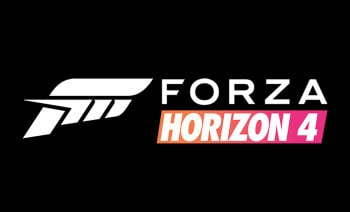 Forza Horizon 4 International