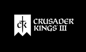 Crusader Kings III International