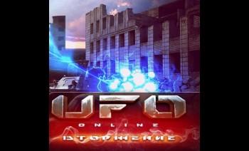 UFO Online Russia