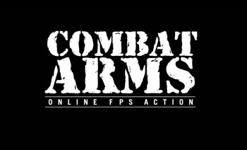 Combat Arms (Xsolla) Russia