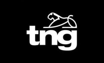 TNG Brazil