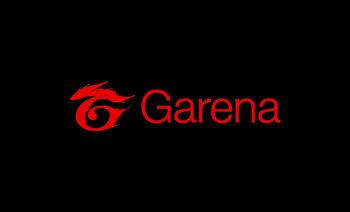 Garena PHP