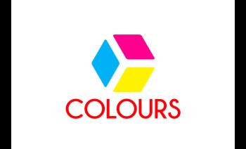 Colours Foto Philippines