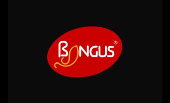Bangus Filipino Specialty Restaurant