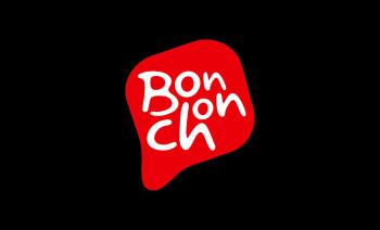 Bonchon PHP
