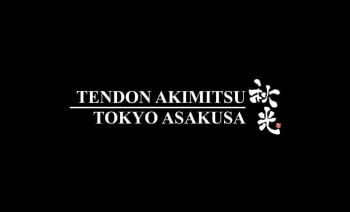 Tendon Akimitsu PHP