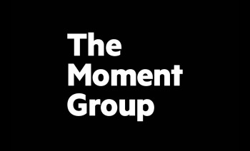 The Moment Group PHP
