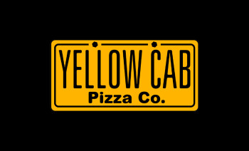Yellow Cab PHP