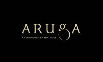 Aruga by Rockwell