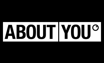 About You EU